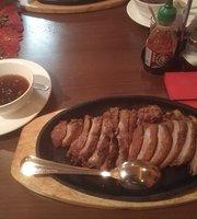 Asia Restaurant Ying