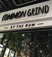 Common Grind