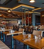 Restaurant D1