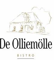 Bistro de Olliemolle