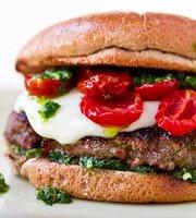 MC Burger & Tacos