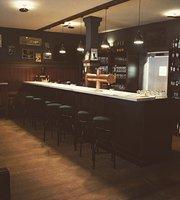 LENZ - The Pub Rosenheim