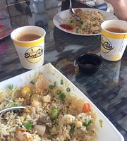 Shabab Al Khan Cafeteria