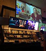 Six Sports Bar