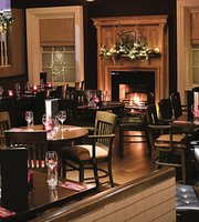 Bellevue Bistro at Horse and Hound Delgany