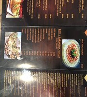 Punjabi Dhaba Catering & Sweets