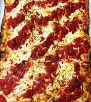 Conte's Pizza