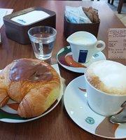 Caffetteria Lo Spallino