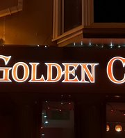 ‪The Golden Curry‬