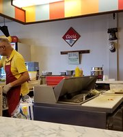 Jimbo's Hot Dogs