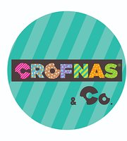 Crofnas & Co