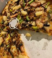 Pizza Geeza