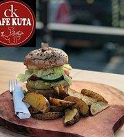Cafe Kuta