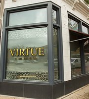 Virtue Restaurant & Bar