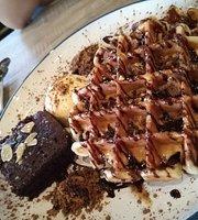 Ben & Henry Dessert Cafe