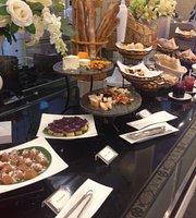 Cafe Rizal