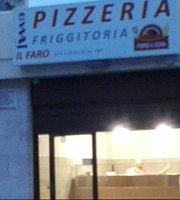 Pizzeria al faro
