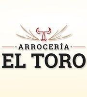Arroceria El Toro