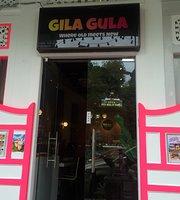 Gila Gula