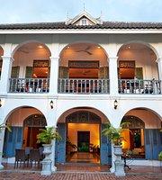 Villa Santi Hotel 96 3 2 3 Prices Reviews Luang Prabang