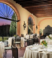 La Loggia Restaurant