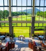 Golf Cafe