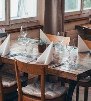Restaurant Albishaus