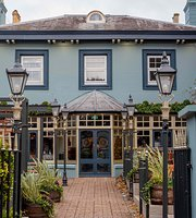 Brewhouse & Kitchen - Southsea