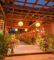 Tre Vang Restaurant