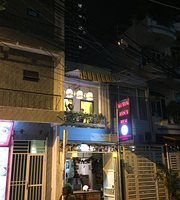Nha Trang Dimsum House