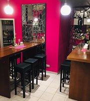 Flamm´s Café Bar & Restaurant
