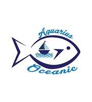 Aquarius Oceanic