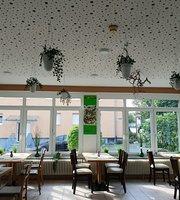 Heftrichs Cafe und Restaurant