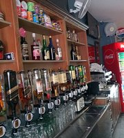 The Parlour Cafe & Bistro