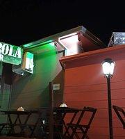 Vitrola Bar
