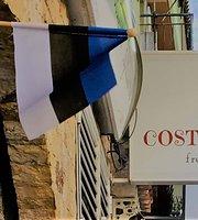 Costa Kohvik