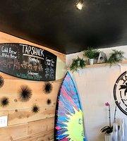 TapShack Kombucha Bar