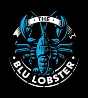 ‪The Blu Lobster‬