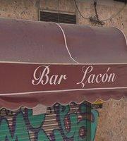 Bar Lacón