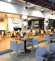 Vijitt Restaurant