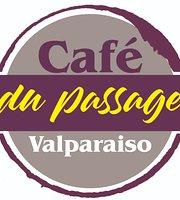 Café du Passage
