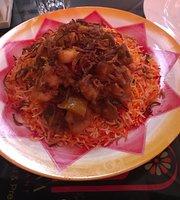 Al Enna Restaurant