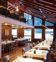 Chaveur Restaurant