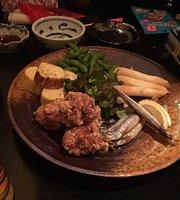 Shunsen Club Kombo No Yakata
