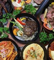Restaurant & Bar Vamos