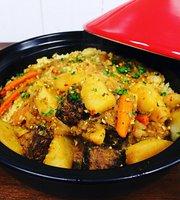 Morocco Local Grill