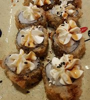 Sushi.Ba