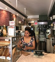 Chipilo Sandwich Shop