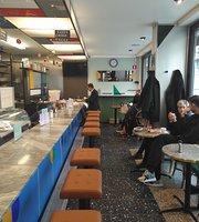 Elvis Café