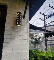The Hidden Pot Bakery & Cafe
